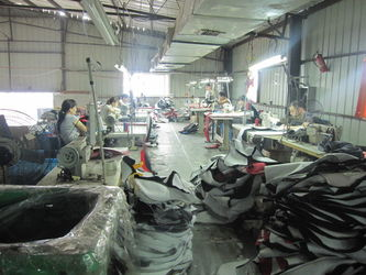 Ruian Jiabeir Auto Parts Co.,Ltd